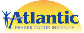 Atlantic Rehabilitation Institute